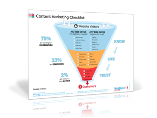 Content_Marketing_Checklist_Cover1