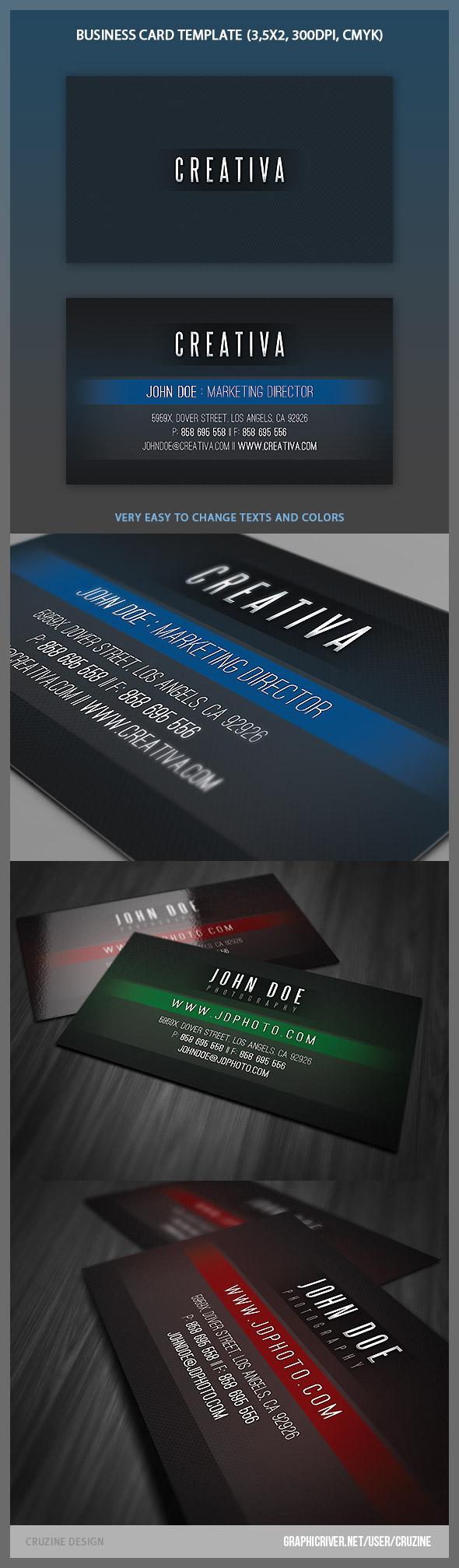 darkcard
