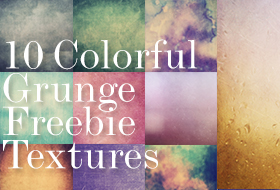 10-freebie-textures