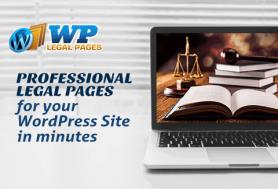 website privacy policy wordpress plugin