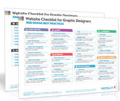 Web-Check-Graphic-Design_thumbnail-320x250