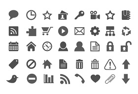 40-icons-featured