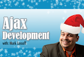 Ajax Dev XmasEd Christmas Special   Udemy Web development eCourses Bundle