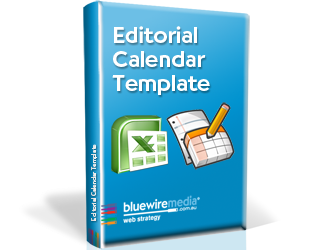Editorial Calendar Template 320x250 Sunday Freebies   High quality web resources