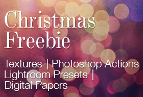 christmas-freebie-small-preview