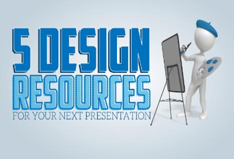 5-design-resources