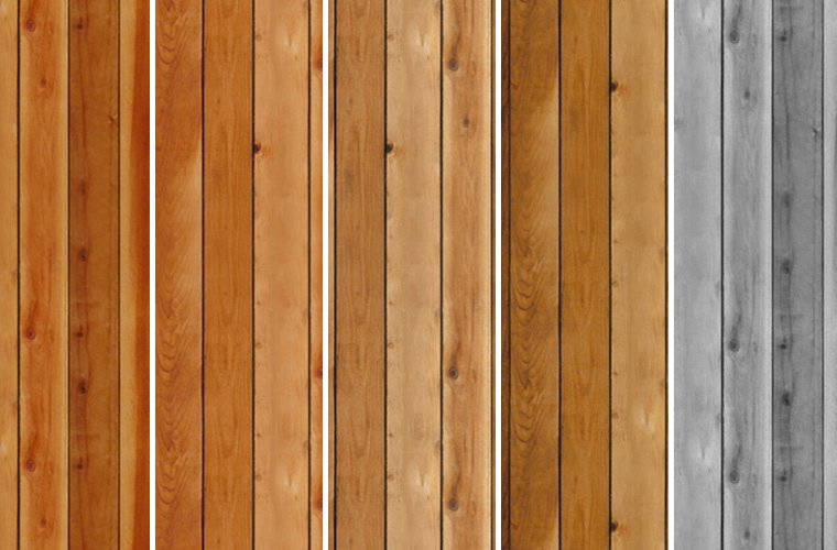 5_wood_patterns