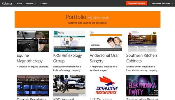 Colossus-Free-Responsive-HTML5-Website-Template-Portfolio