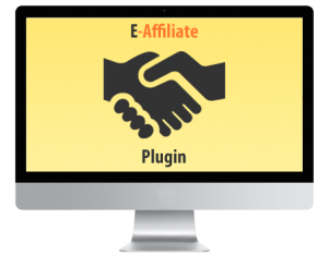 E-commerce-Affiliate-plugin