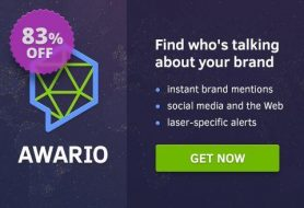 Awario - Track Brand Mentions