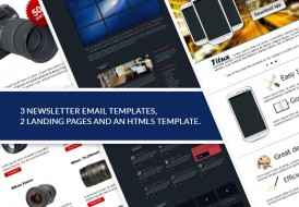 web-design-mini-bundle-preview