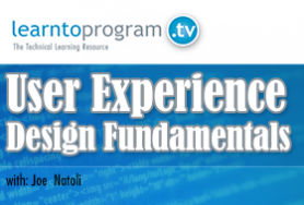 User Exp Design