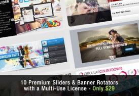 banner-rotators-bundle-preview1