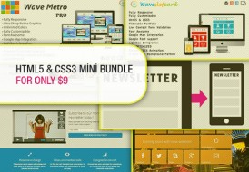 html5-css3-mini-bundle-preview-520x360