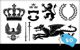 06-heraldry-tn