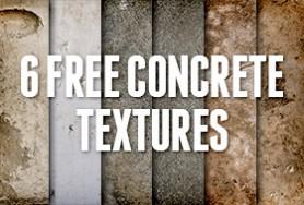 free-concrete-texture-pack-002-280x190