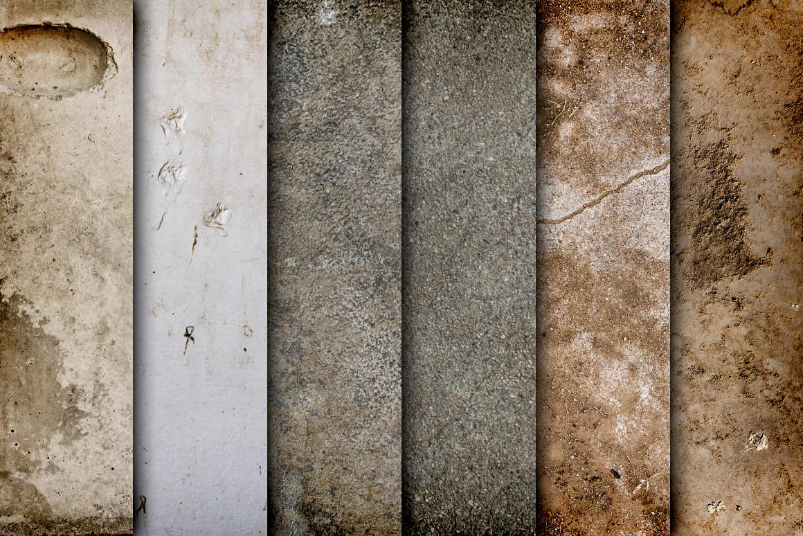free-concrete-texture-pack-002-preview