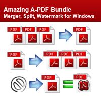 A-PDF-bundle-200x190