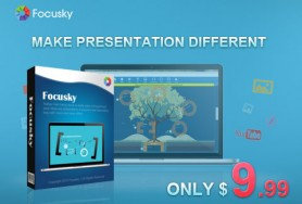 focusky-480x326