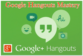 google-hangouts_featured