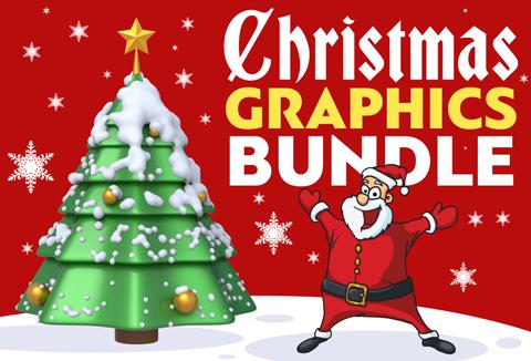 christmas_bundle_pixaroma_1112x752