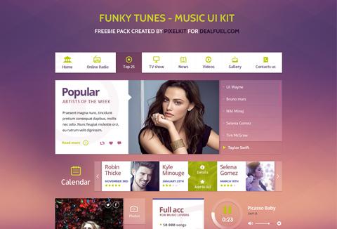 funky-tunes-480x326