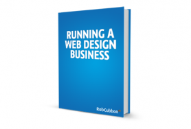 running-a-web-design-business-e-book-440