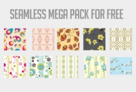 seamless-mega-pack_280x190