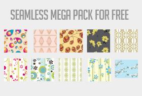 seamless-mega-pack_280x190