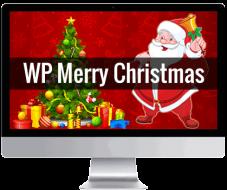 WP-Merry-Christmas