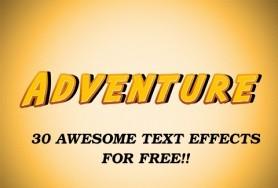 1_Adventure Banner