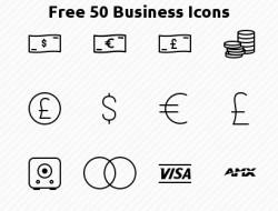 Free_buisness_icons