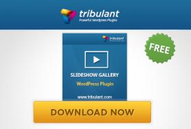 slideshow-gallery