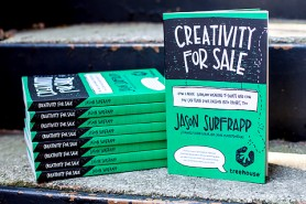 creativity-for-sale-featured