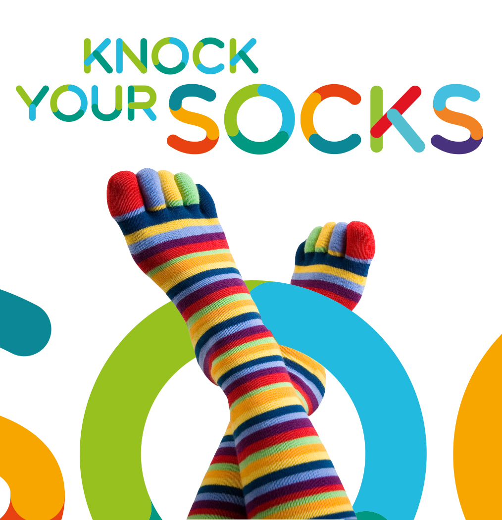 knock-yoursocks-off