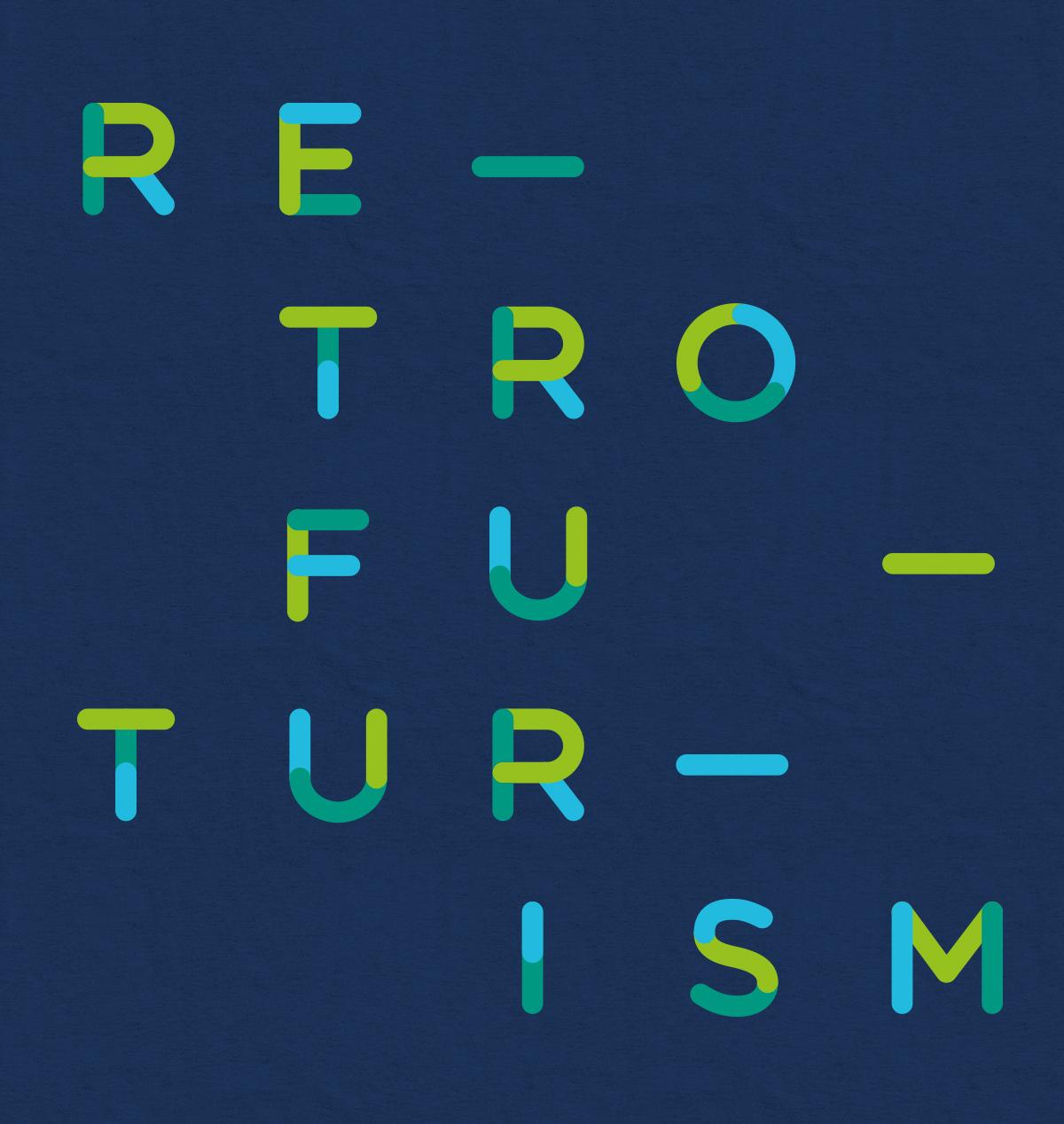 retrofuturism