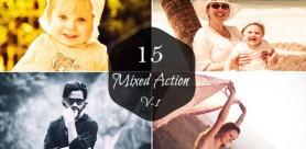 15-Mixed-Actions-V-1