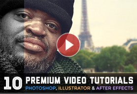 m-video-tutorials-preview-480x326