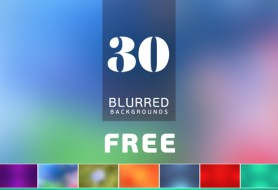 blurredbackgrounds_preview480
