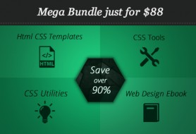 mega-bundle