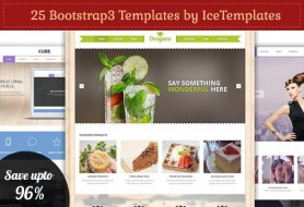 featured-img-bootstrap3
