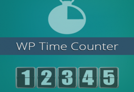 WP-Time-Counter2-410x355
