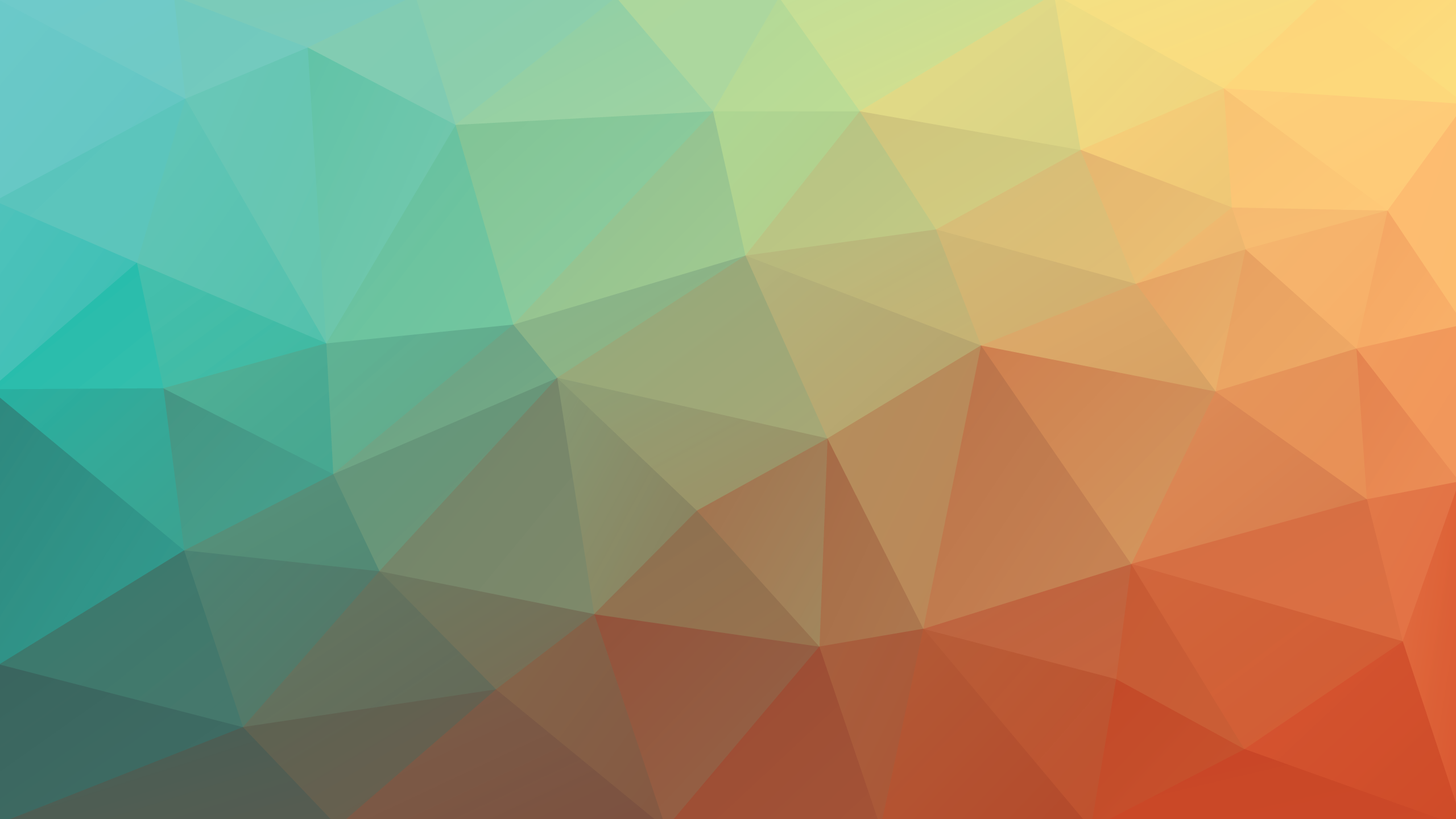 Tessellation patterns vector backgrounds for designers for Wallpaper unusual designs