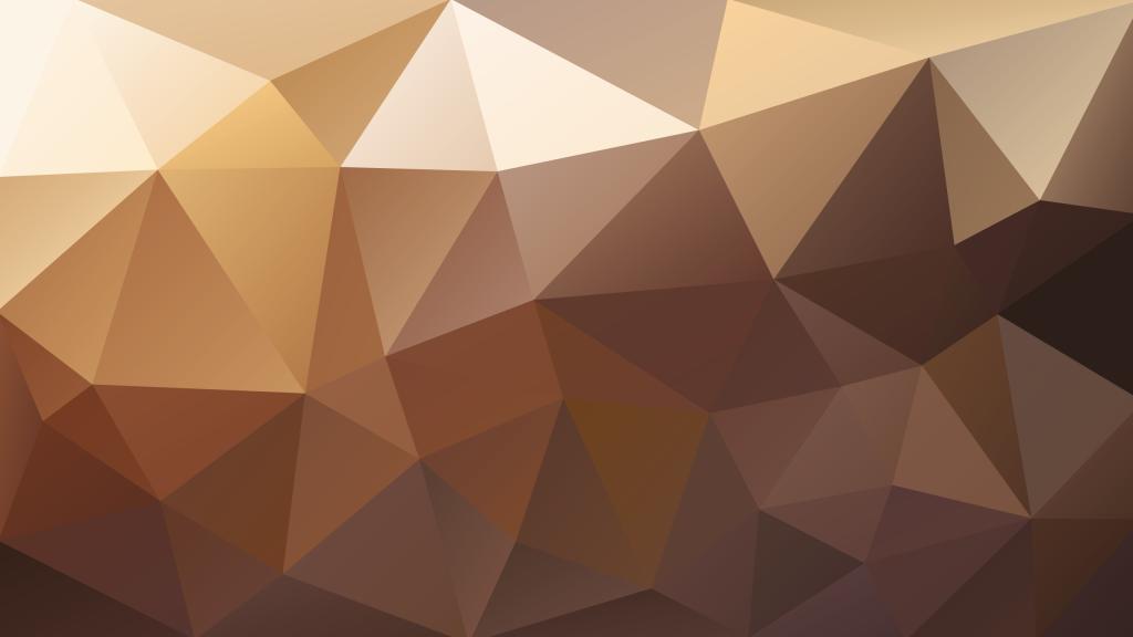 tessellation-patterns-brown