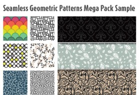 seamless-patterns-sample