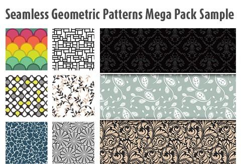 seamless-patterns-sample