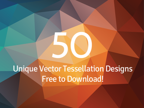 tessellated-design-free-to-download_1x