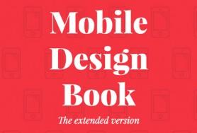 mdb-cover