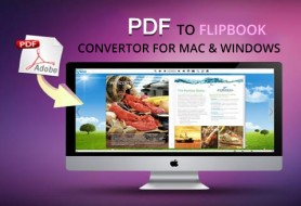 pdf-convverter