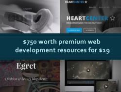 web development resources